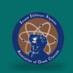 Διάκριση στην 52η Ολυμπιάδα Χημείας