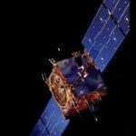 Σαν σήμερα… 2003, η Ευρωπαϊκή αποστολή στη Σελήνη.