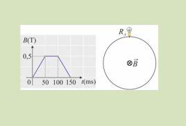Χρονικά μεταβαλλόμενο μαγνητικό πεδίο 2