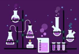 Επανάληψη Χημεία Α Λυκ. (κάλυψη διδακτικών κενών).