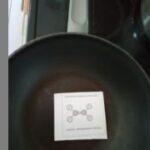 Η Οργανική Χημεία στο σπίτι μου!