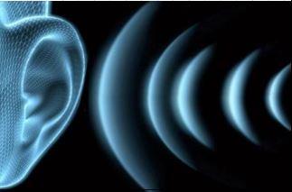 Η μεγαλύτερη δυνατή ταχύτητα του ήχου