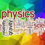 Γραπτή εξέταση στο μαγνητικό πεδίο 2020-21