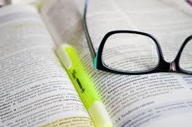 Οδηγίες διδασκαλίας Φ.Ε. Λυκείου 2020-2021