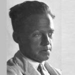 Σαν σήμερα… 1901, γεννήθηκε ο Werner Heisenberg.