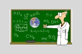 Βιντεομάθημα & eΤετράδιο με Αντιδράσεις Χημείας Α Λυκείου
