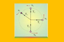 ΔΥΝΑΜΕΙΣ-Πρώτη παρουσίαση για την Α΄ Λυκείου (power point)