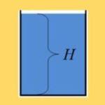 Πόσο αυξάνεται η δυναμική ενέργεια;