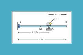 Άλλο η κάθετη δύναμη δαπέδου (N) άλλο το βάρος (w).