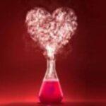 Κριτήριο Αξιολόγησης στη συνολική ύλη της Χημείας Γ Λυκείου (2021)