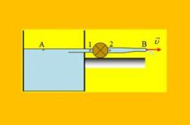 Από ποια εξίσωση υπολογίζεται η ισχύς της αντλίας;
