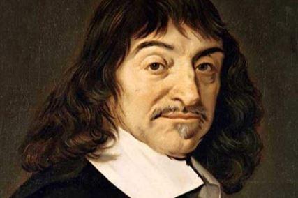 σαν σήμερα  το 1596… René Descartes