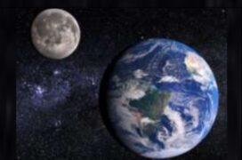 Μας επηρεάζει η βαρύτητα της Σελήνης;