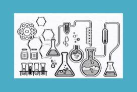 1η Επαναληπτική Άσκηση Χημείας Γ Λυκ. 2020-21
