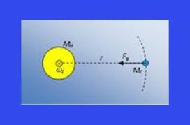Πέντε δεύτερα θέματα στο πεδίο βαρύτητας