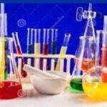 Εξετάσεις 2021 - πρώτες σκέψεις για τα θέματα της Χημείας