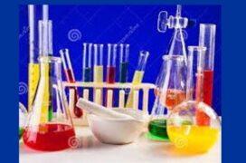 Εξετάσεις 2021 – πρώτες σκέψεις για τα θέματα της Χημείας
