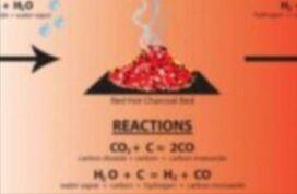 Συνδυαστική θερμοχημείας – χημικής κινητικής