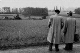 Σαν σήμερα… 1954, ξεκινά το CERN.