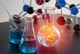 10 + 1 Θέματα από διεθνείς διαγωνισμούς Χημείας