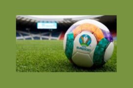 Euro 2020-21  με καθυστέρηση ενός χρόνου