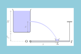 Τελικό διαγώνισμα φυσικής Γ λυκείου