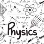 Προαπαιτούμενες γνώσεις από την φυσική της Α΄. 2ο μέρος