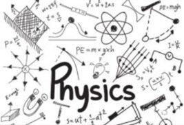 Προαπαιτούμενες γνώσεις Φυσικής Α΄Λυκείου. 1.