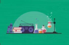 Επιστήμη & Μουσική