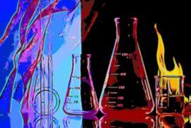 Θερμοχημεία –  Ενθαλπία εξουδετέρωσης