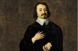 Σαν σήμερα… 1608, γεννήθηκε ο Ιταλός Evangelista Torricelli.