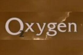 Οξυγόνο: ποιος έκοψε πρώτος το νήμα της ανακάλυψης;