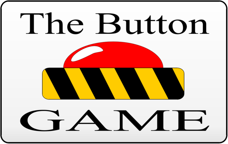 the Button GAME logo.png