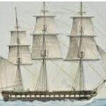 1821. 200