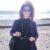 Εικόνα προφίλ του/της Καλλιγα Σοφια