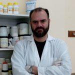 Αντώνης Χρονάκης