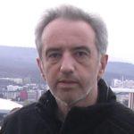 Δημήτρης Παπαγεωργίου