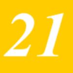 Υλικό 21