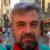 Εικόνα προφίλ του/της Αθανάσιος Παπαδημητρίου