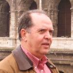 Γιώργος Κομελίδης