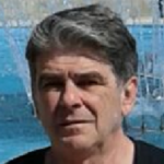 Εμμανουήλ Λαμπράκης