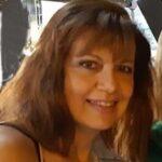 Κατερίνα Αρώνη