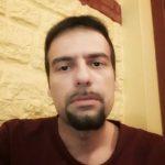 Δημήτρης Ζηκόπουλος