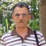 Μαλάμης Γρηγόρης