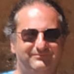 Βασίλης Δουκατζής