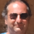 Εικόνα προφίλ του/της Βασίλης Δουκατζής