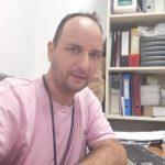 Κωστόπουλος Θανάσης